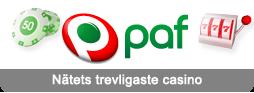 Pad Casino