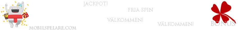 Välkommen_CASUMO-FYRKL