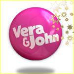 Vera John