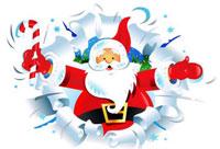 christmas-santa-claus-wallp