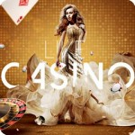 live-casino-square-1