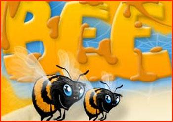 BEE TOGETHERETT HELT NYTT SPEL