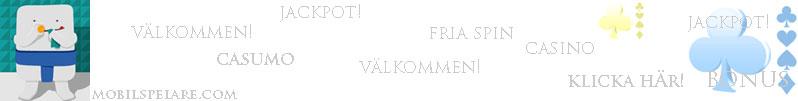 Välkommen_Casumo-_fyrklöver