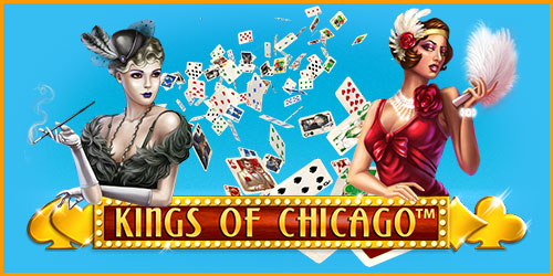 Vera-john-kiings-of-Chicago