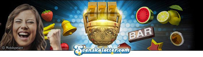 vinn mer hos Svenska Lotter