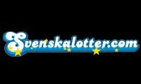 Svenska Lotter - både casino & lotter